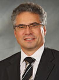 Prof. Dr. M. Hauth