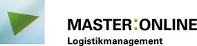 Logo_Master:Online_Logistikmanagement