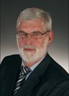 Heinrich Hippenmeyer